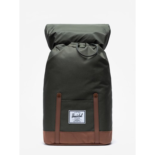 Herschel Supply Co. plecak