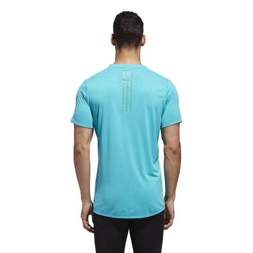 Adidas koszulka sportowa wiosenna 1Rlup