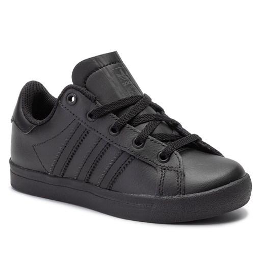 Adidas trampki dziecięce w Domodi