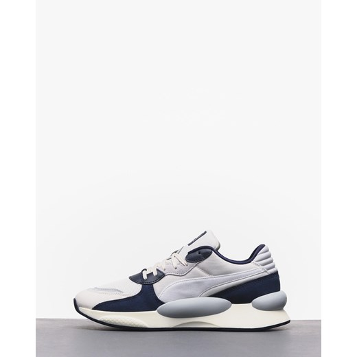 Buty Puma Rs 9.8 Space (whisper whitepeacoat) Roots On The