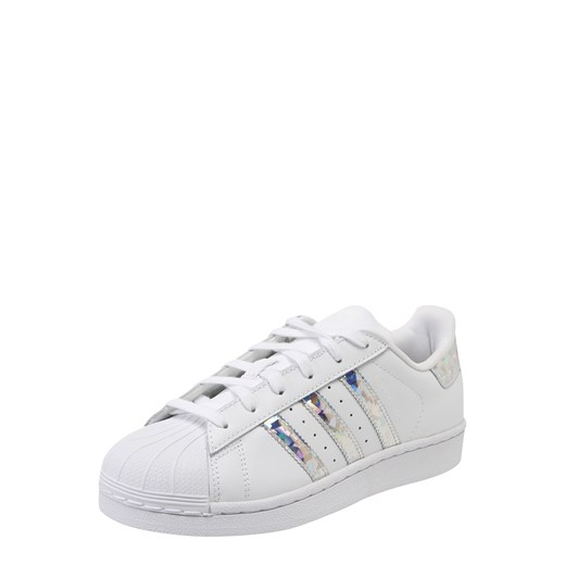 Trampki 'Superstar' Adidas Originals  36,5-37 AboutYou