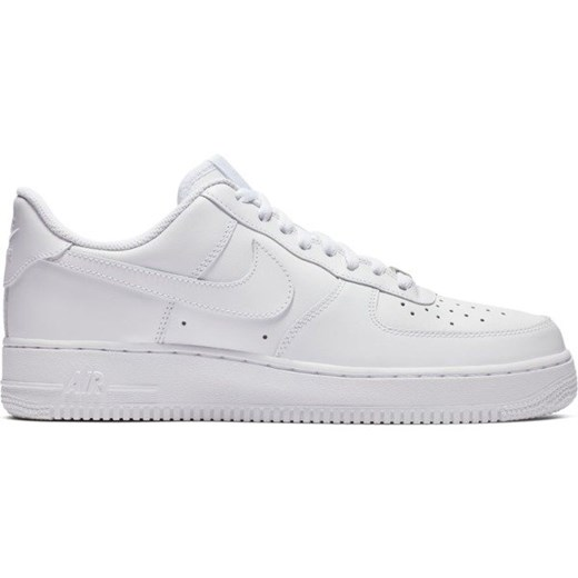 Buty Nike Air Force 1 GS 314192-117 White  Nike 36 Street Colors