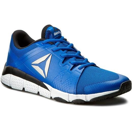 Reebok buty sportowe męskie trainflex wiązane w Domodi