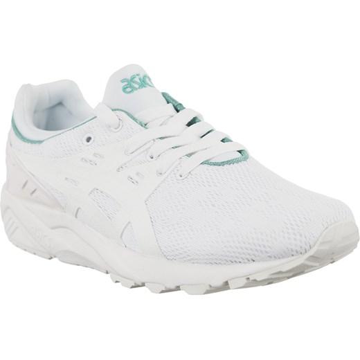 Buty sportowe damskie Asics sneakersy młodzieżowe puma evo