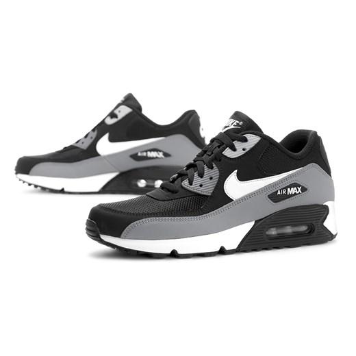 nowy Buty sportowe męskie Nike air max 91 sznurowane Buty
