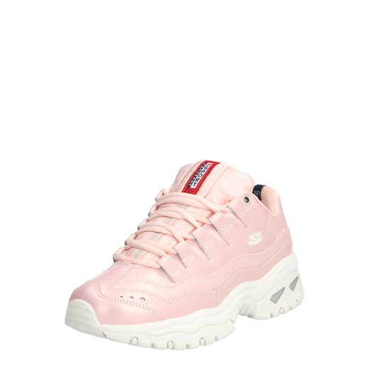 Trampki niskie 'ENERGY GLACIER VIEWS' Skechers  38 AboutYou