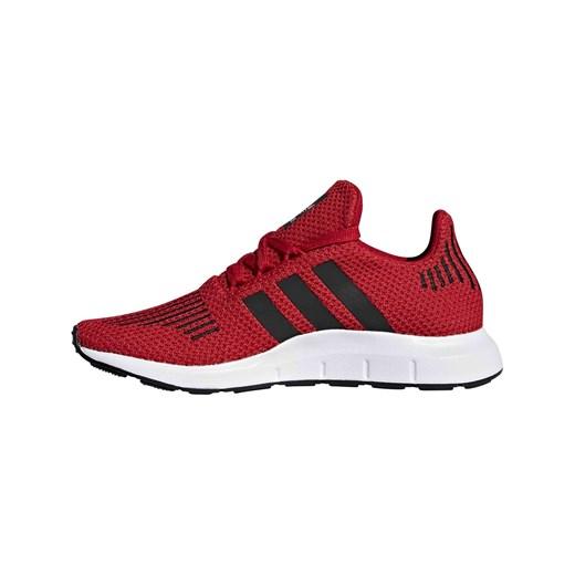 Buty sportowe damskie Adidas do biegania klasyczne w