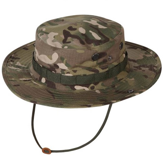 Texar Kapelusz Rip-Stop Jungle Multicam Texar  XL milworld.pl