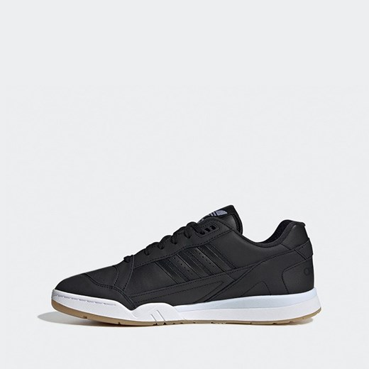 Buty sneakersy adidas Originals A.R. Trainer EE5404    sneakerstudio.pl
