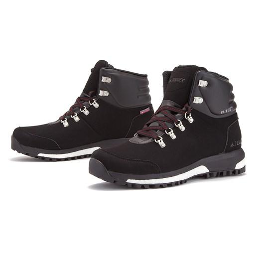 Buty zimowe męskie adidas Sneakers.pl w Domodi