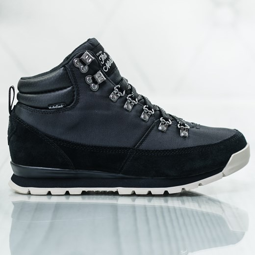 The North Face W Back To Berkeley Redux NF00CLU7LQ6   39 Sneakers.pl