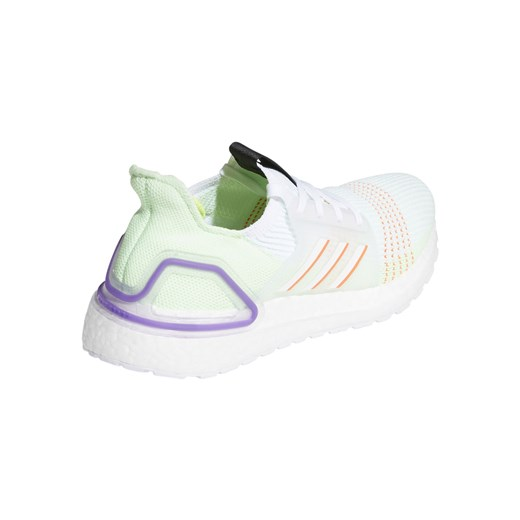 adidas Ultraboost 19 J Toy Story Adidas  38 Shooos.pl