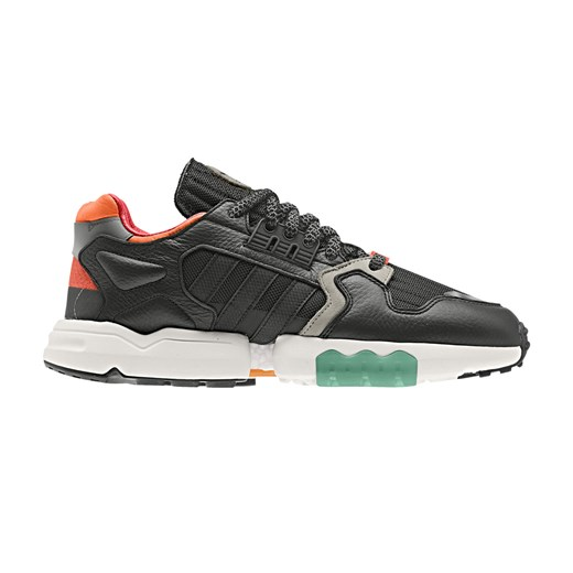 adidas ZX Torsion Adidas  42 2/3 Shooos.pl