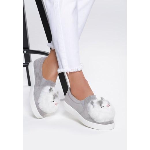 Modne buty na każdą okazję? Wypróbuj adidas Superstar Slip