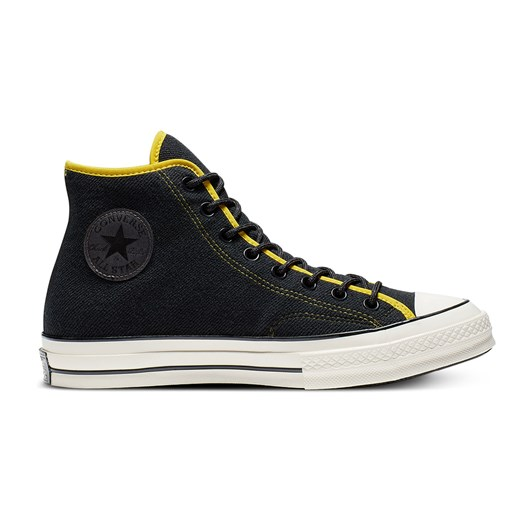 Converse Chuck 70 East Village Explorer 'Converse Mountain Club'-11.5  Converse 44,5 Shooos.pl
