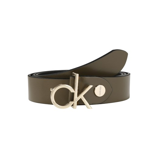 Pasek 'CK LOW BELT ADJ 3.0'  Calvin Klein 80 AboutYou