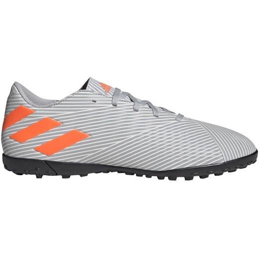 Buty sportowe męskie Adidas messi w Domodi