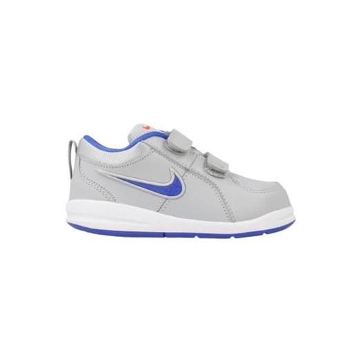 Nike buty sportowe dziecięce na rzepy w Domodi