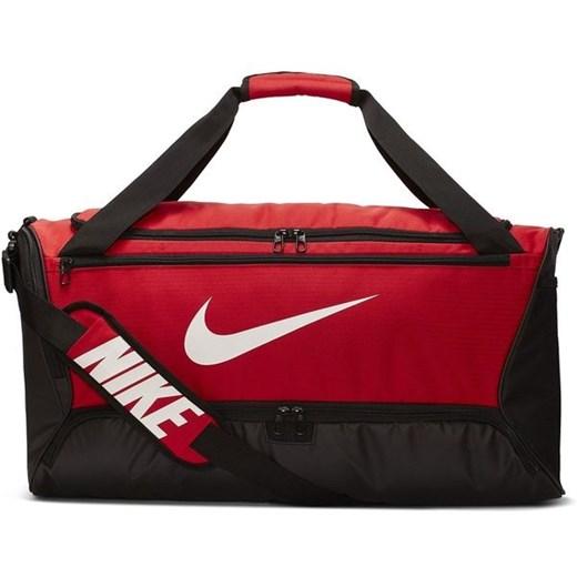 Torba podróżna Nike w Domodi