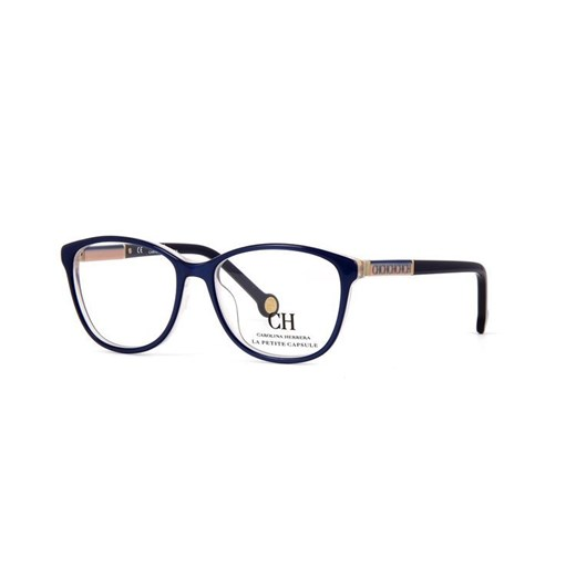 Okulary Korekcyjne Carolina Herrera VHE 734L 09MF  Carolina Herrera  eyewear24.net