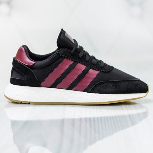 Buty sportowe m?skie Adidas jesienne sznurowane