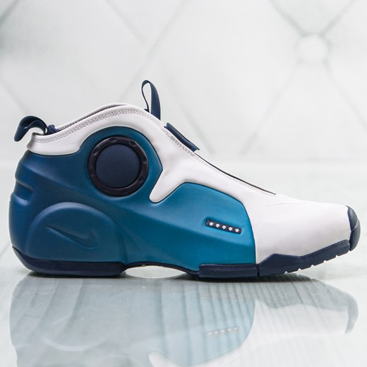 Buty sportowe męskie Jordan z zamkiem w Domodi
