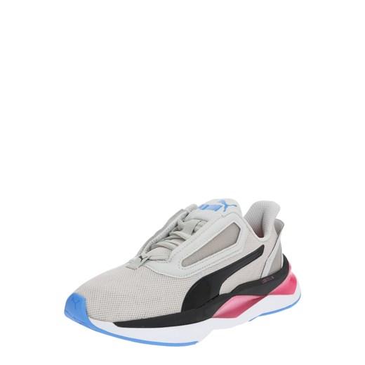 Buty sportowe damskie Puma do biegania