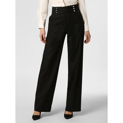 spodnie hugo boss damskie