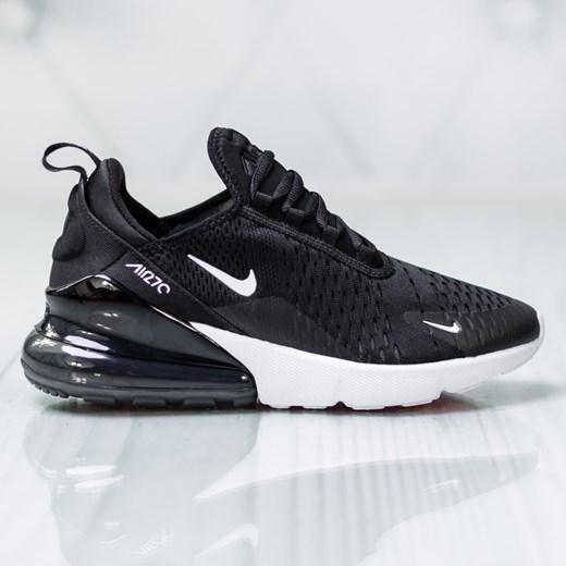 Sneakersy damskie Nike sportowe sznurowane w Domodi