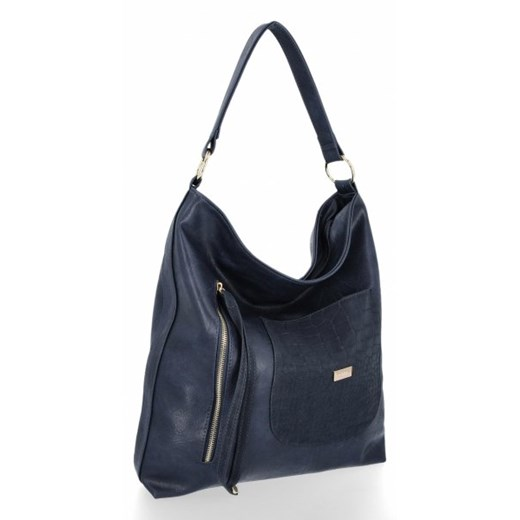 Shopper bag Conci