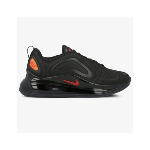 Nike buty sportowe męskie na jesień wiązane