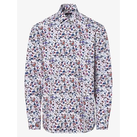 młodieżowe koszule męskie