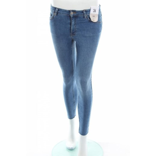 Damskie jeansy Denim Co Denim Co  M okazyjna cena Remixshop