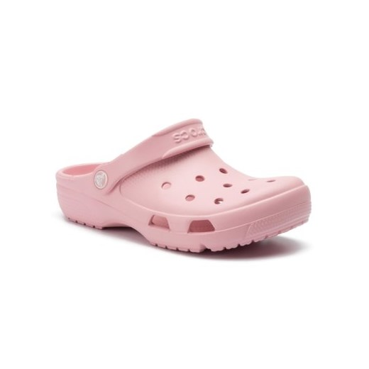 Crocs Ccc Online Shopping Has Never Been As Easy
