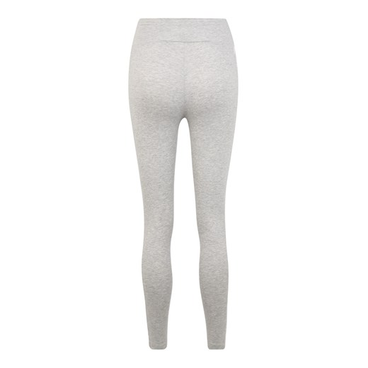 Spodnie sportowe 'Amplified Leggings' Puma  XL AboutYou
