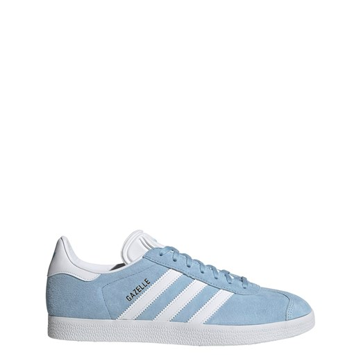 Trampki niskie Adidas Originals  36,5-37 AboutYou