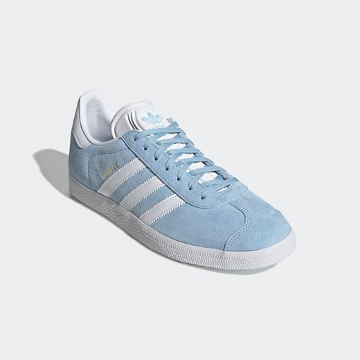Trampki niskie Adidas Originals  40,5-41 AboutYou