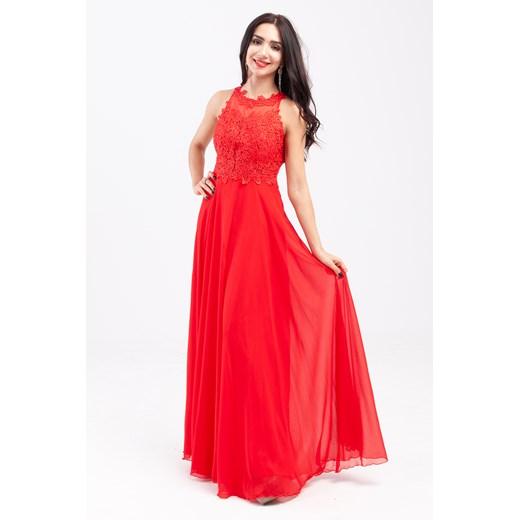 Sukienka w Domodi