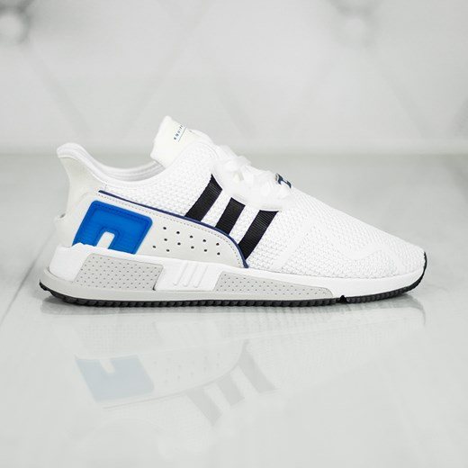 adidas Eqt Equipment Cushion ADV CQ2379  Adidas 46 okazja Distance.pl