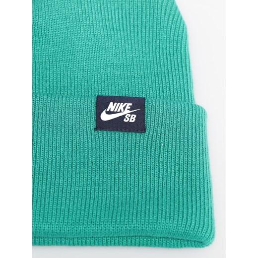 Czapka zimowa damska Nike