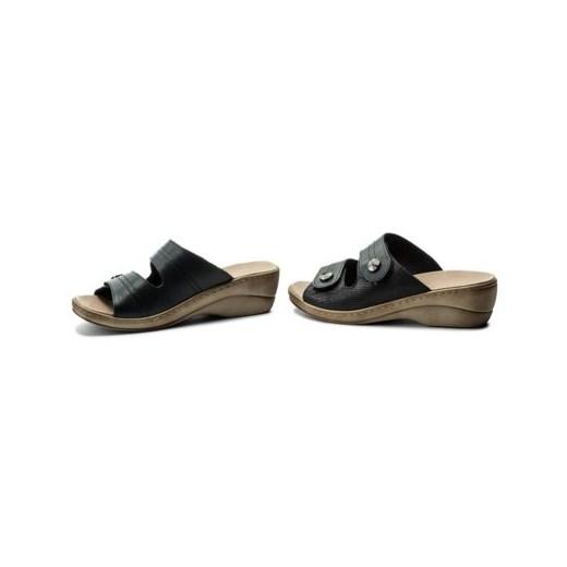 ccc buty damskie wyprzedaż klapki