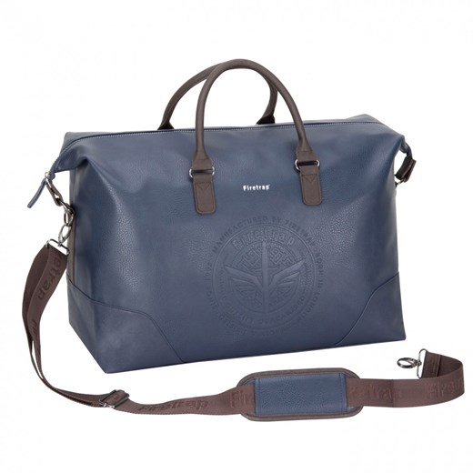 Firetrap Formal Holdall
