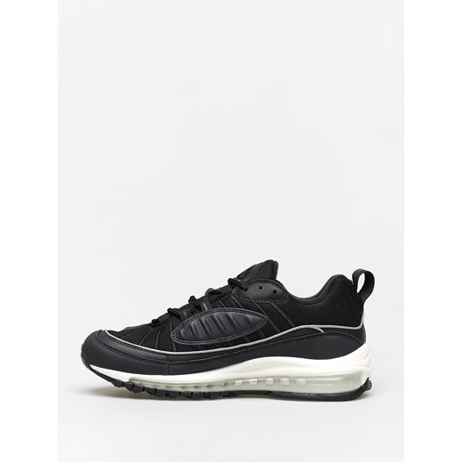Buty Nike Air Max 98 (oil grey/oil grey black summit white) Nike  45.5 okazja SUPERSKLEP
