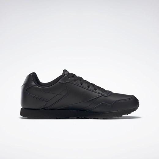 Buty sportowe damskie sneakersy klasyczne w Domodi