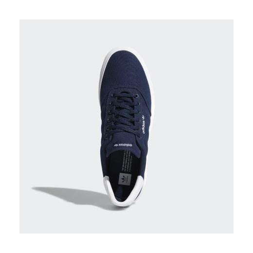Trampki męskie Adidas sportowe mTy7i