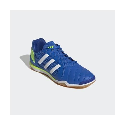 Buty sportowe męskie Adidas wiązane i2FBI