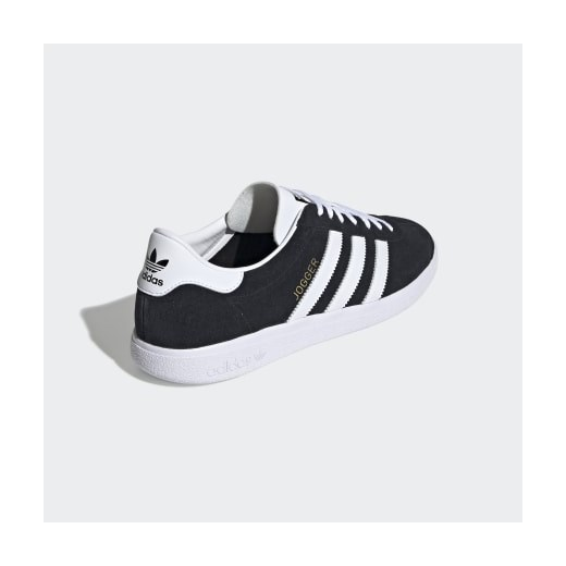 Trampki męskie Adidas sportowe LveSB