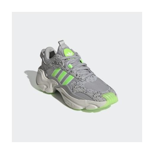 Buty sportowe damskie Adidas do biegania