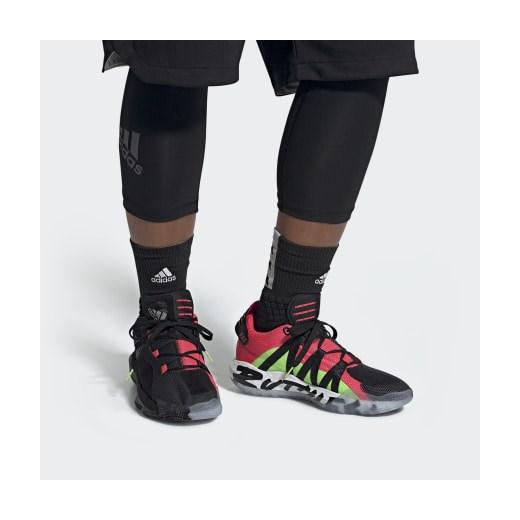 Buty sportowe damskie Adidas b7NP6
