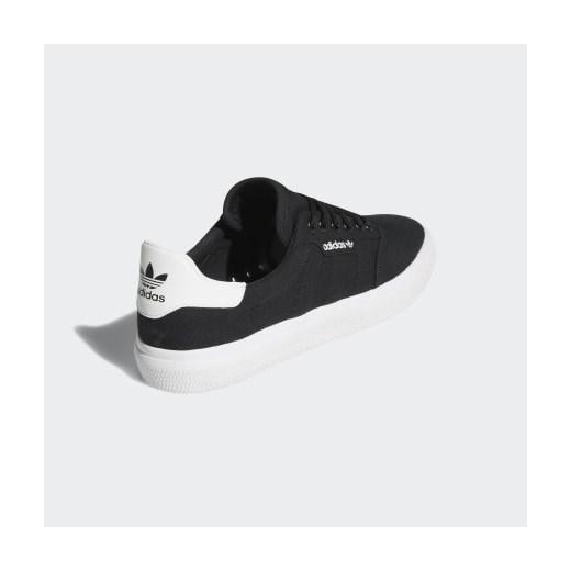 Buty sportowe damskie Adidas bez wzorów na jesień. IlfKA